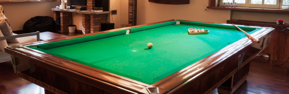 Pool Table Moving Professional Billiards Atlanta - Professional pool table movers