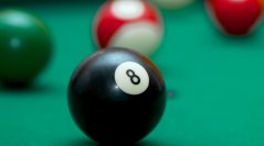 Atlanta Pool Table Service Professional Billiards - Pool table rental atlanta