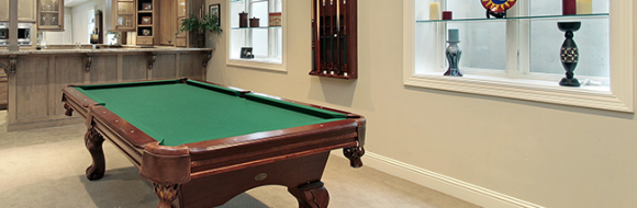 Need A Pool Table Weve Got You Covered Professional Billiards - Best place to sell pool table