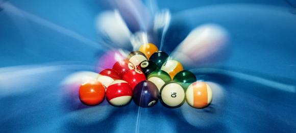 About Us Professional Billiards Atlanta