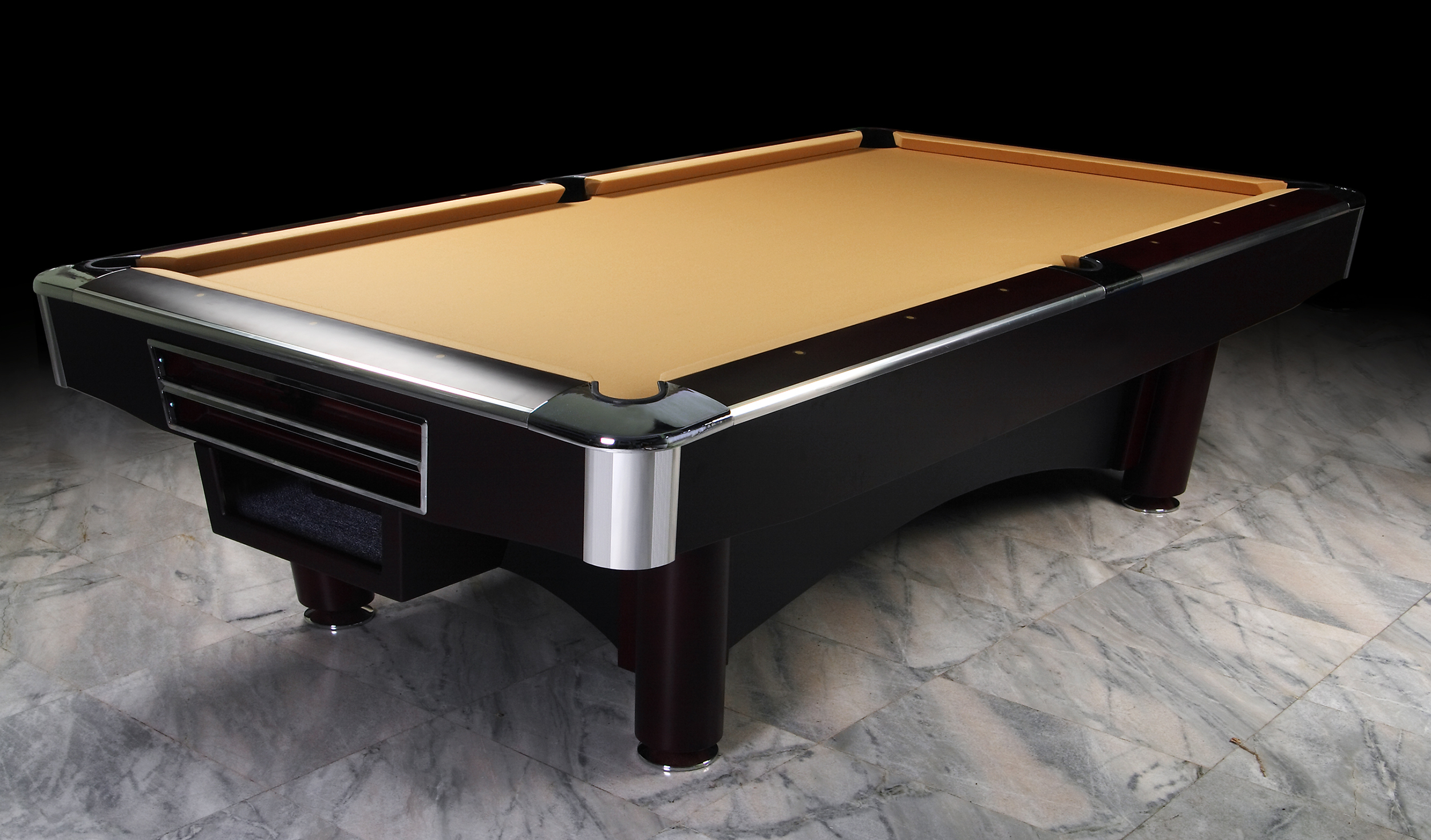 Gallery Professional Billiards Atlanta - Pool table assembly service near me
